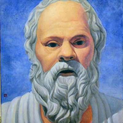 Socrates67X