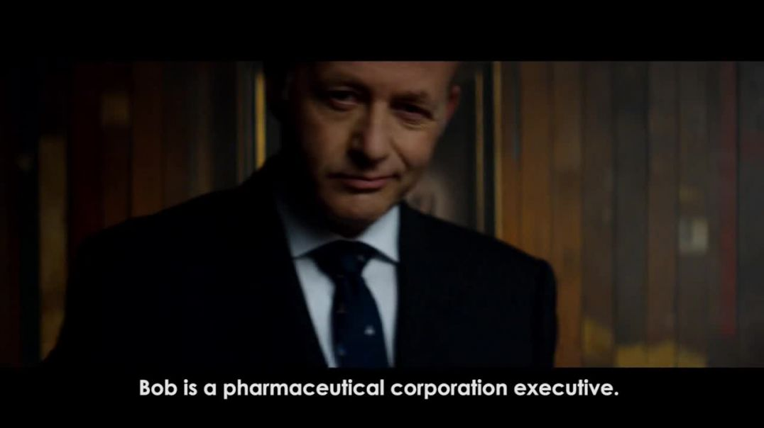 6 things Big Pharma doesn't want you to know!