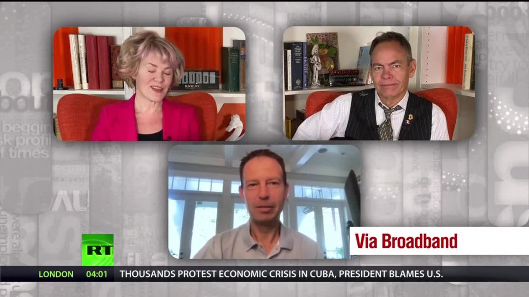 Keiser Report  The Price of Tomorrow Today  E1722 (2)