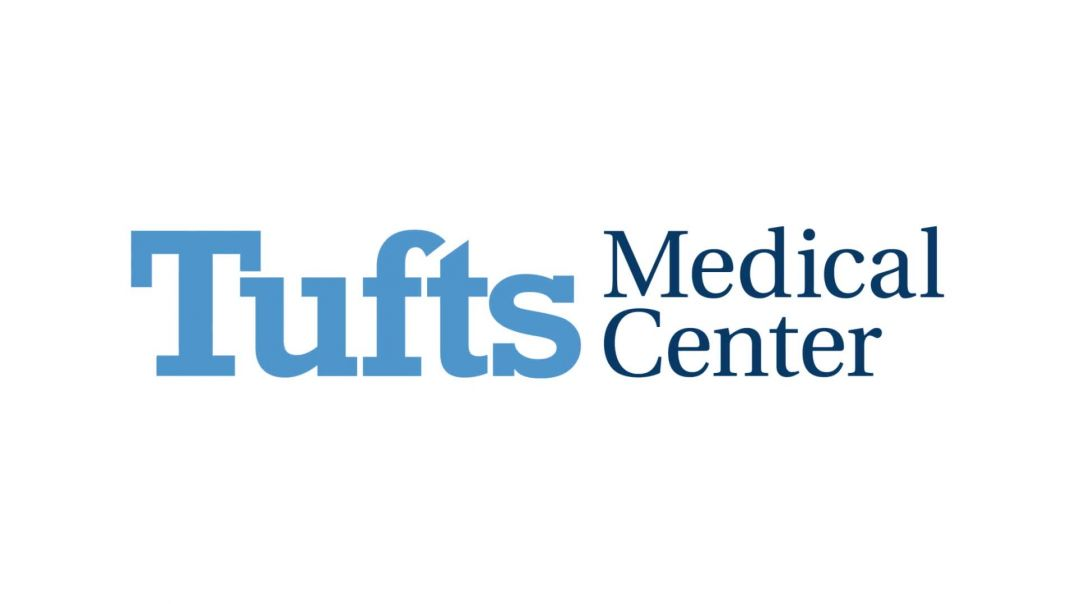5 Weight Loss Tips  Tufts Medical Center