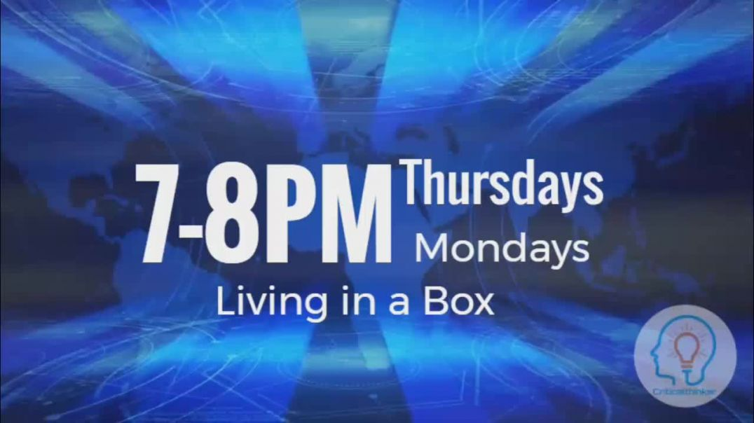 Living in a Box S1E6 The miseducation of a dead end job nation