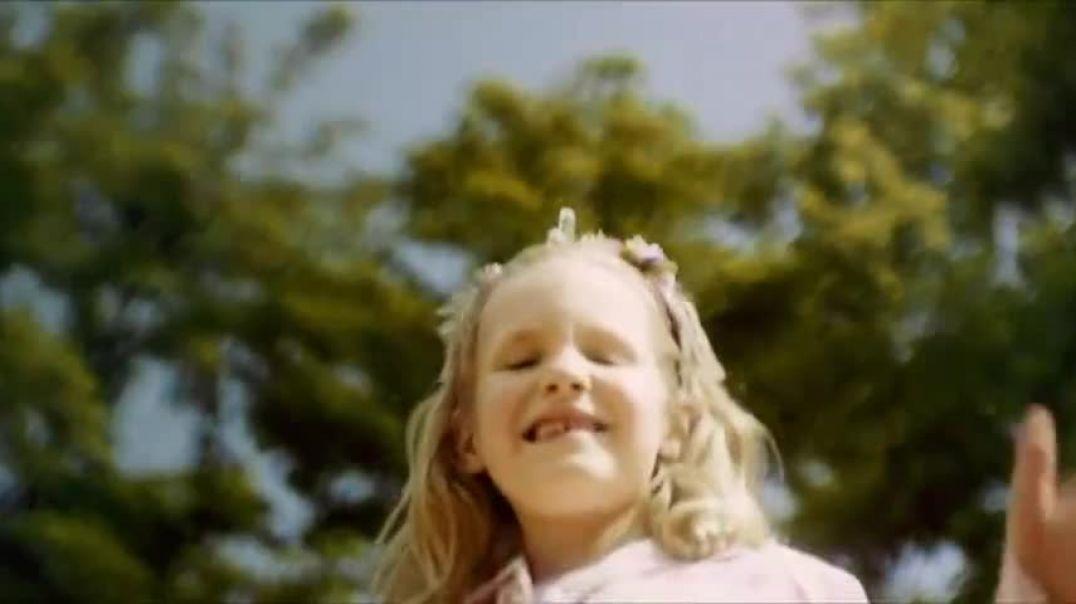 TrustWHO - Documentary on World Health Organization (2)