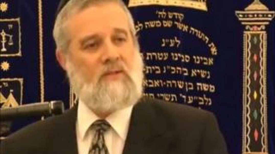 """cult of judah affiliates agents cojas """" commanded to exterminate european people """""""